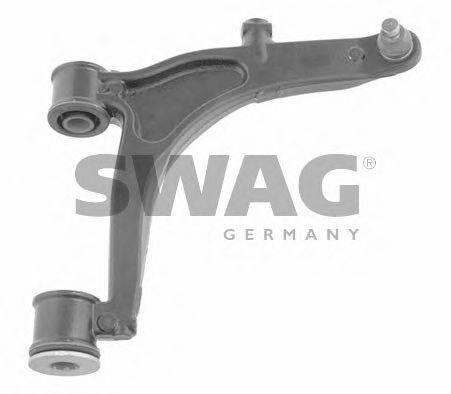 SWAG 60926454 Рычаг независимой подвески колеса, подвеска колеса