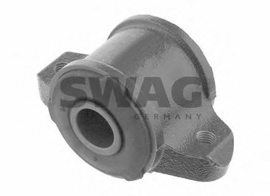 SWAG 60927181 Подвеска, рычаг независимой подвески колеса