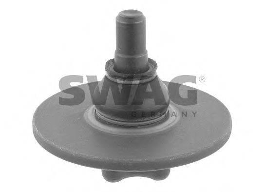 SWAG 60931847 Несущий / направляющий шарнир