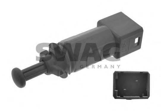 SWAG 60934093 Выключатель фонаря сигнала торможения