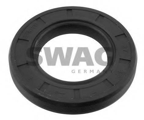 SWAG 62919571 Уплотняющее кольцо, распределительный вал
