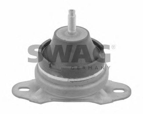 SWAG 62924591 Подвеска, двигатель