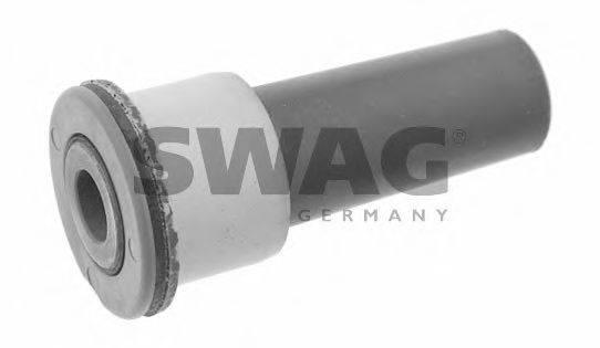 SWAG 62926933 Подвеска, рычаг независимой подвески колеса