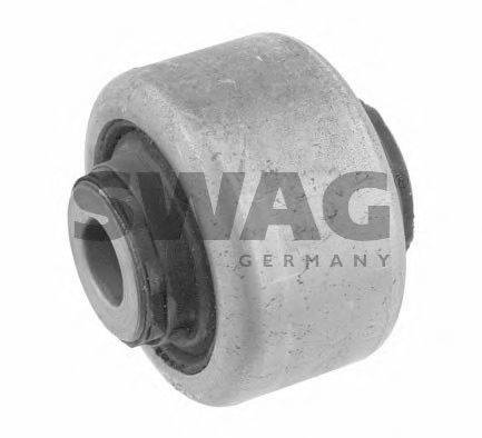 SWAG 62927015 Подвеска, рычаг независимой подвески колеса