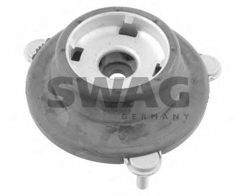 SWAG 62927114 Опора стойки амортизатора