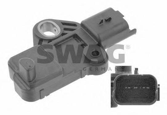 SWAG 62931200 Датчик импульсов