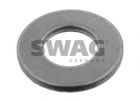 SWAG 62933960 Уплотнительное кольцо, резьбовая пр