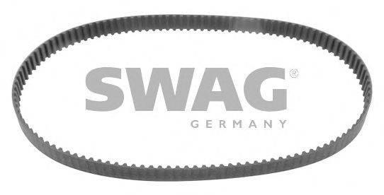 SWAG 62936069 Ремень ГРМ