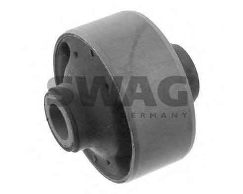 SWAG 62936286 Подвеска, рычаг независимой подвески колеса