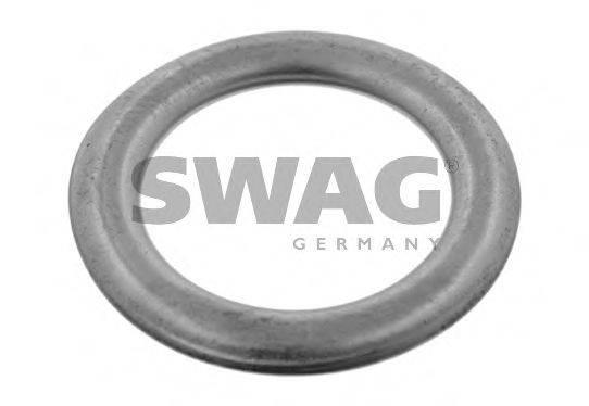 SWAG 62936495 Уплотнительное кольцо, резьбовая пр