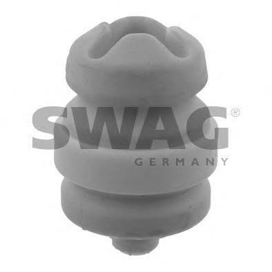 SWAG 62936847 Буфер, амортизация