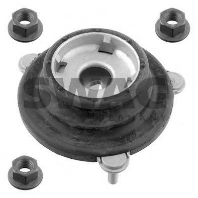 SWAG 62937951 Ремкомплект, опора стойки амортизатора