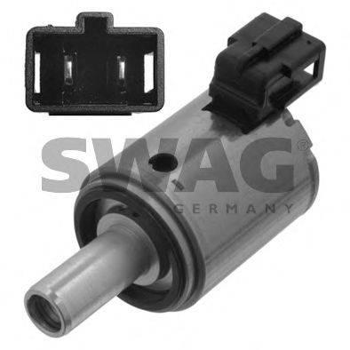 SWAG 62938420 Клапан переключения, автоматическая коробка передач