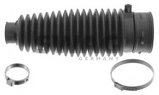 SWAG 62939562 Комплект пылника, рулевое управление