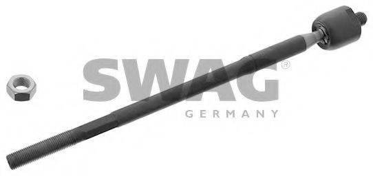 SWAG 62944722 Осевой шарнир, рулевая тяга