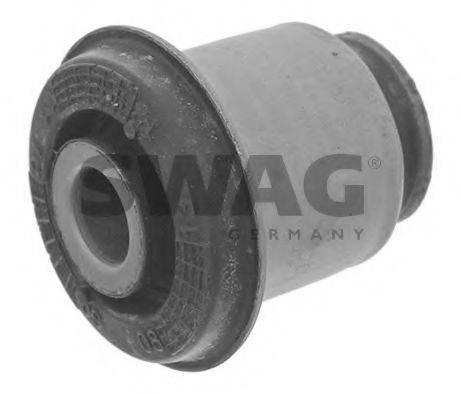 SWAG 62945655 Подвеска, рычаг независимой подвески колеса