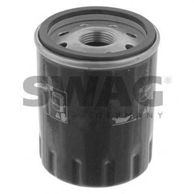 SWAG 70932100 Масляный фильтр