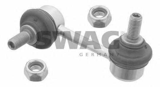 SWAG 80930399 Тяга / стойка, стабилизатор