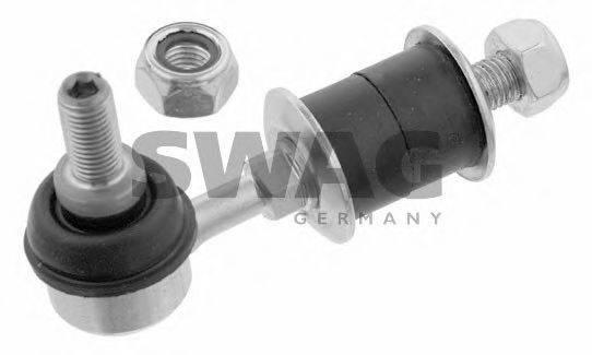 SWAG 80931709 Тяга / стойка, стабилизатор