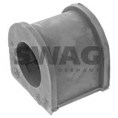 SWAG 80941111 Опора, стабилизатор