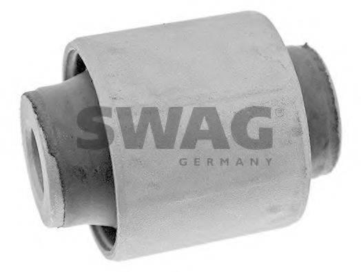 SWAG 80941124 Подвеска, рычаг независимой подвески колеса