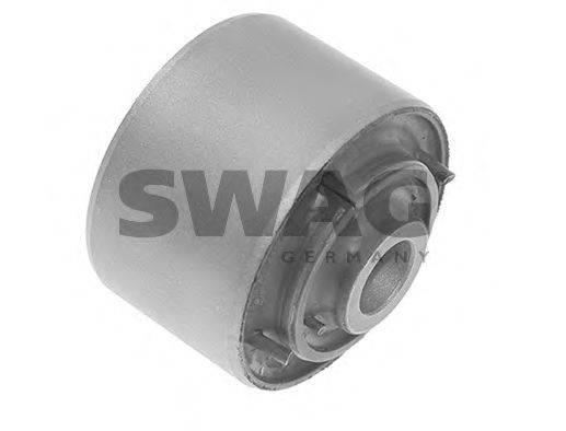SWAG 80941151 Подвеска, рычаг независимой подвески колеса
