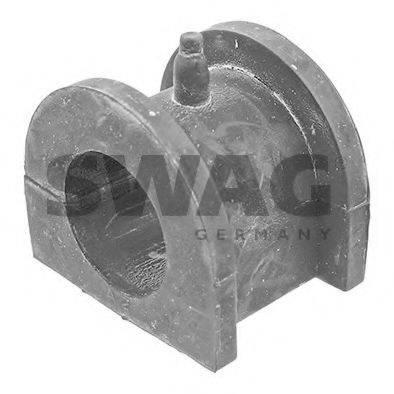SWAG 80941160 Опора, стабилизатор
