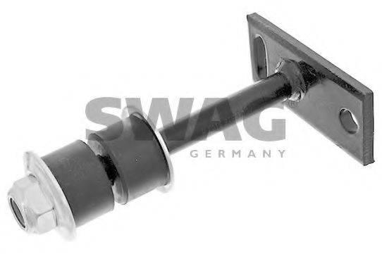 SWAG 80941181 Тяга / стойка, стабилизатор