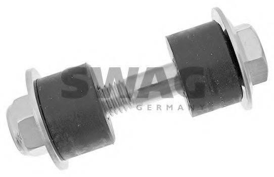 SWAG 80941200 Тяга / стойка, стабилизатор