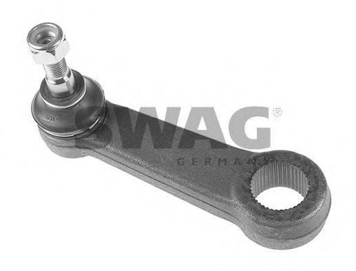 SWAG 80941288 Сошка рулевого управления