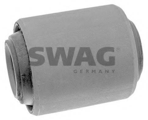 SWAG 82942492 Подвеска, рычаг независимой подвески колеса