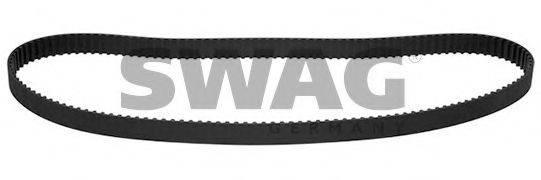 SWAG 99020032 Ремень ГРМ