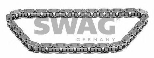 SWAG 99110339 Цепь, привод маслонасоса