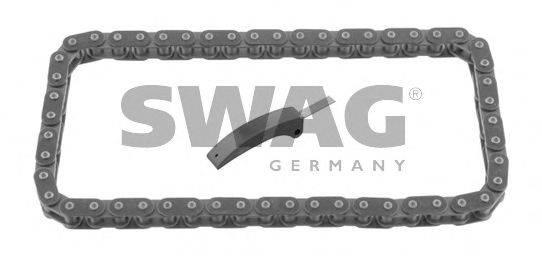 SWAG 99133750 Комплект цели привода распредвала