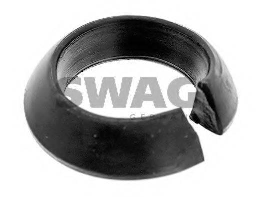 SWAG 99901241 Расширительное колесо, обод