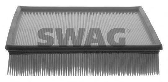 SWAG 99990008 Воздушный фильтр