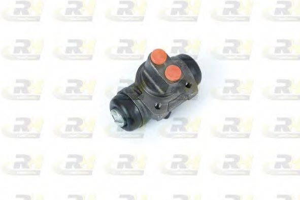 ROADHOUSE 152316 Колесный тормозной цилиндр