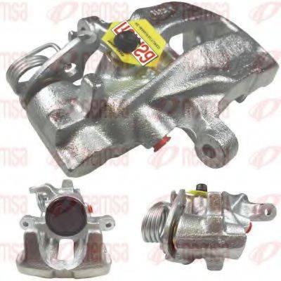 REMSA 9006752 Тормозной суппорт