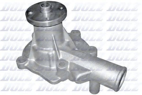DOLZ M503 Водяной насос
