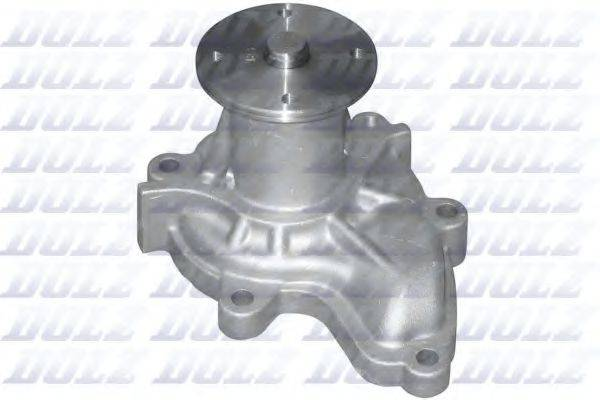 DOLZ N108 Водяной насос