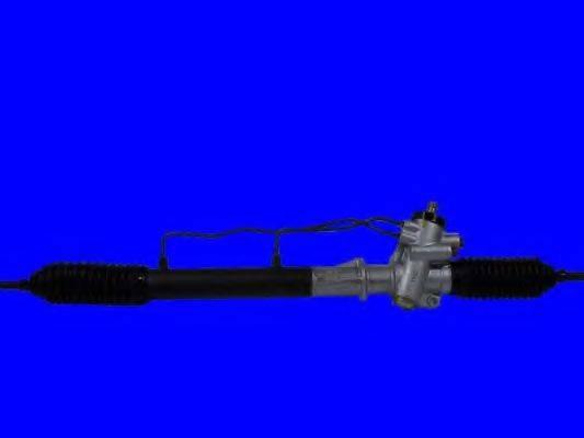 URW 3061004 Рулевой механизм
