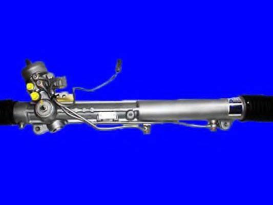 URW 3071016 Рулевой механизм
