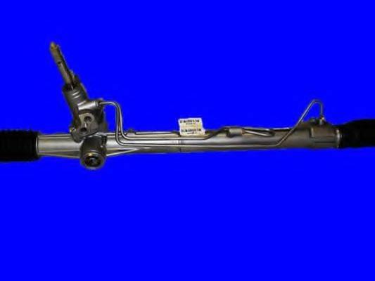 URW 3080029 Рулевой механизм