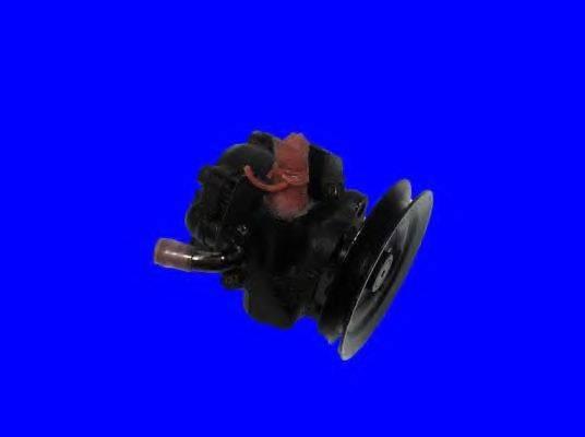 URW 3266508 Гидравлический насос, рулевое управление