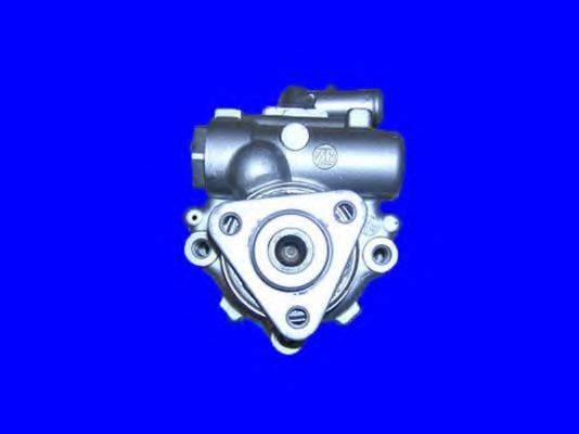 URW 3271521 Гидравлический насос, рулевое управление