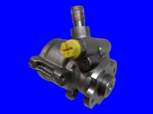 URW 3275511 Гидравлический насос, рулевое управление