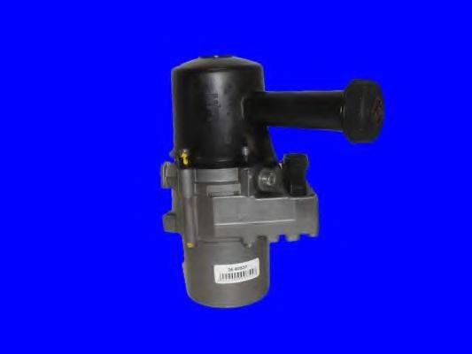 URW 3680537 Гидравлический насос, рулевое управление