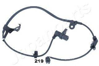 JAPANPARTS ABS-219