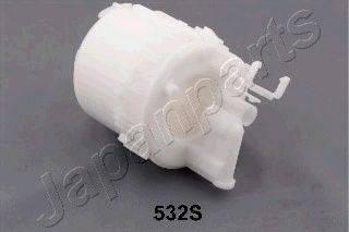 JAPANPARTS FC532S Топливный фильтр