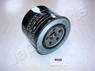JAPANPARTS FO-502S